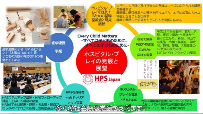 201119_HPS2.JPG