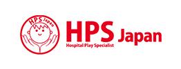 HPS Japan
